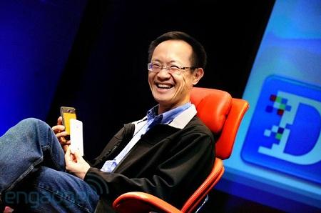 Xiaomi заняла 3 позицию в рейтинге мобильных разработчиков