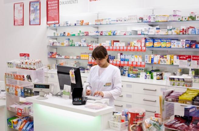 С 1 июля лекарства могут резко вырасти в цене