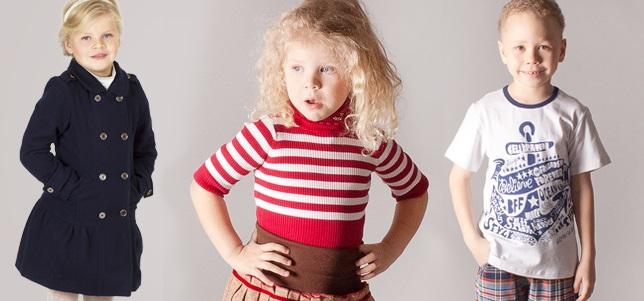 Онлайн-ритейлер детских товаров Mamsy.ru открывает первый пункт выдачи товаров в Петербурге