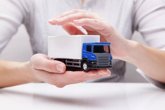 Как гарантировать сохранность груза при перевозке