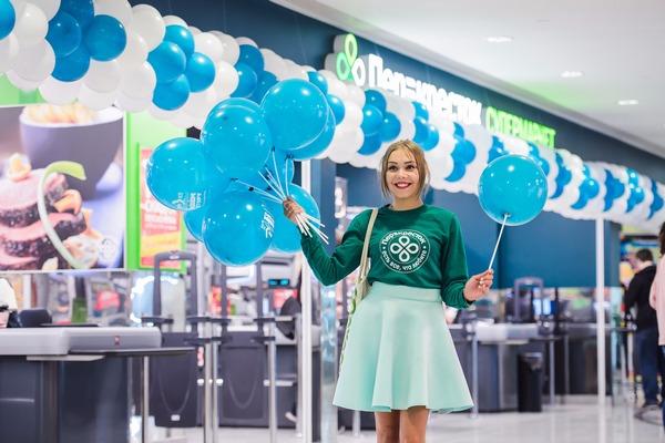 X5 Retail Group вложила почти 700 млн руб. в автоматизацию прогнозирования спроса