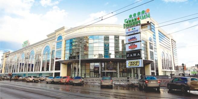 M1 Solutions: рынок коммерческой недвижимости Екатеринбурга нуждается в осознанном управлении