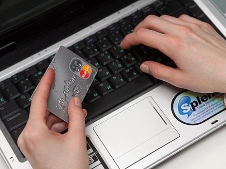 ЕАЭС установит новый порог беспошлинной интернет-торговли