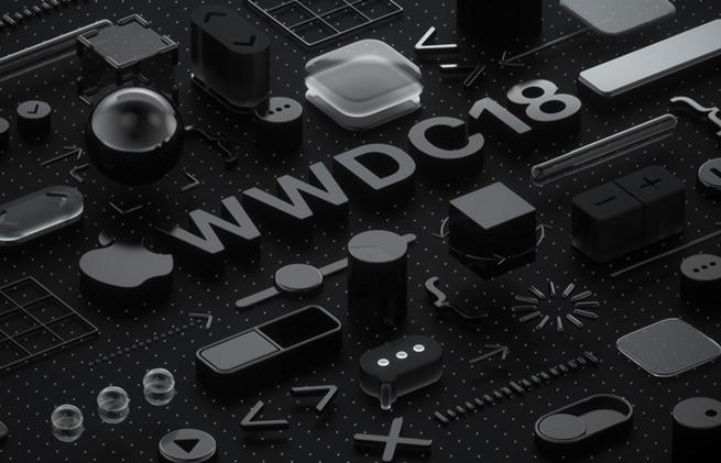 Главные тенденции WWDC 2018 для ритейла