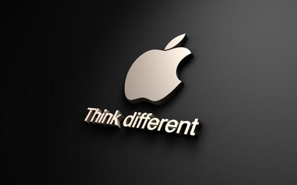 РБК: основной акционер Apple Карл Айкан оценил компанию в $1,3 трлн