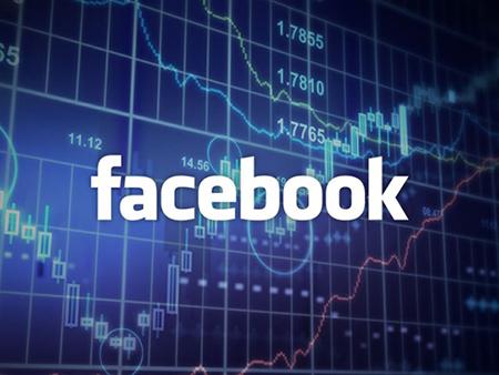Вклад компании Facebook в мировую экономику был оценен в $227 млрд