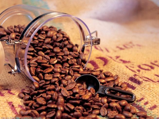 Два кофейных гиганта создадут компанию Jacobs Douwe Egberts