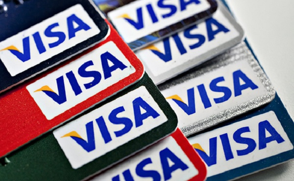 РБК: Visa подпишет договор с национальной платежной системой