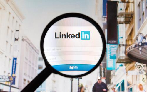 LinkedIn будет платить налоги в России