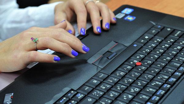 Зарубежные интернет-магазины могут освободить от пошлин