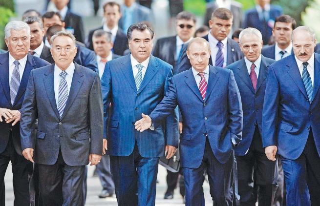 Товарооборот между Казахстаном и Россией упал на 19,7%