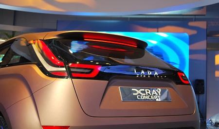 С 15 января «АвтоВАЗ» поднимет цены на Lada на 9%