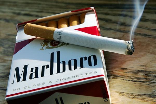 Табачные компании подали в суд на FDA из-за нарушения права на свободу слова