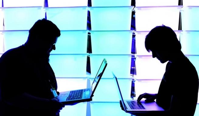 Оффлайн-бизнес обеспечит рост электронной коммерции в России