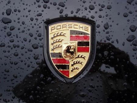 Porsche продал последние экземпляры эксклюзивного 918 Spyder
