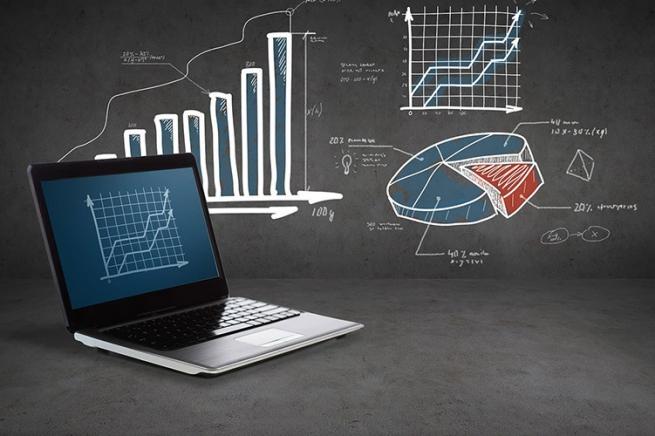 5 главных вопросов сквозной аналитики