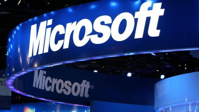 Годовая прибыль Microsoft выросла на 26,2%
