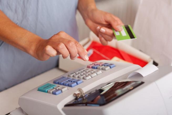 ФНС: налоговый вычет за новые кассы получат дисциплинированные ИП