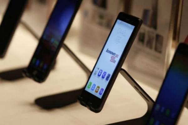 Средняя стоимость смартфонов в крупных городах выросла до 16,1 тысячи рублей