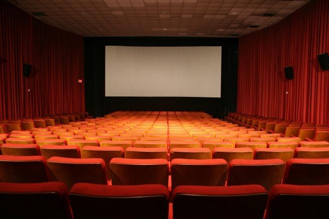 Американцы потратили свыше миллиарда долларов на онлайн-кино