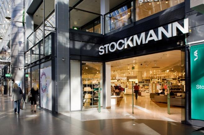 Stockmann оспорит требование Швеции и Финляндии выплатить €19,6 млн допналогов
