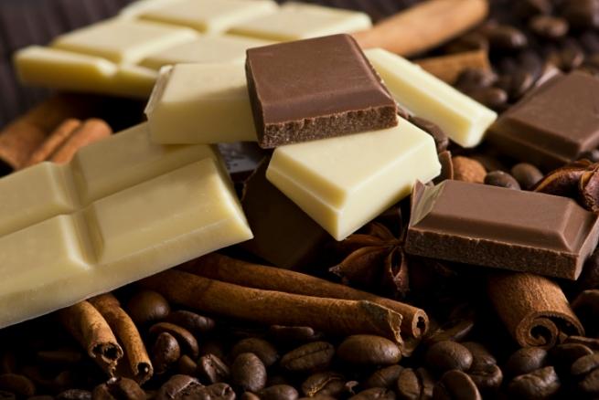 Производство шоколада в России может сократиться из-за девальвации