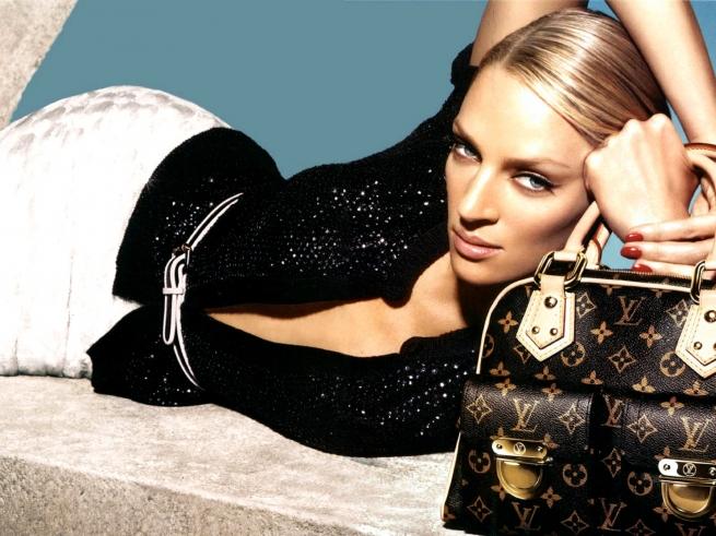 Louis Vuitton закончил год в России с чистым убытком