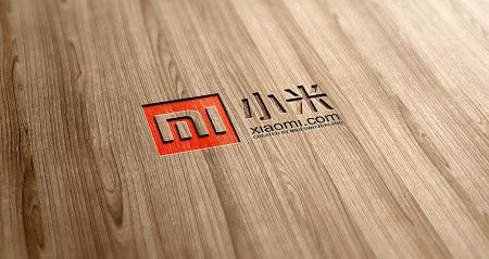 Китайский производитель смартфонов Xiaomi в 2013 г заработал $56,15 млн