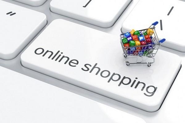 Маркетплейсы понесут ответственность за исполнение сделок продавцами