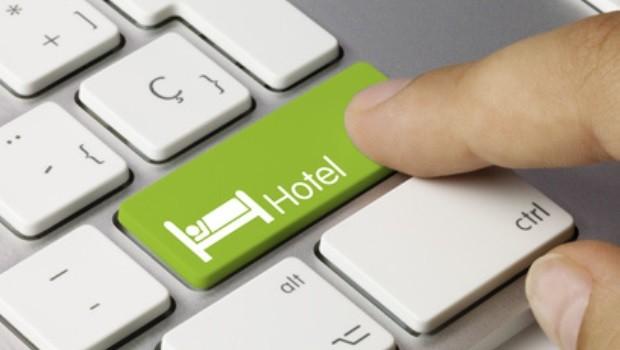 Названы самые проблемные сайты по бронированию жилья и авиабилетов