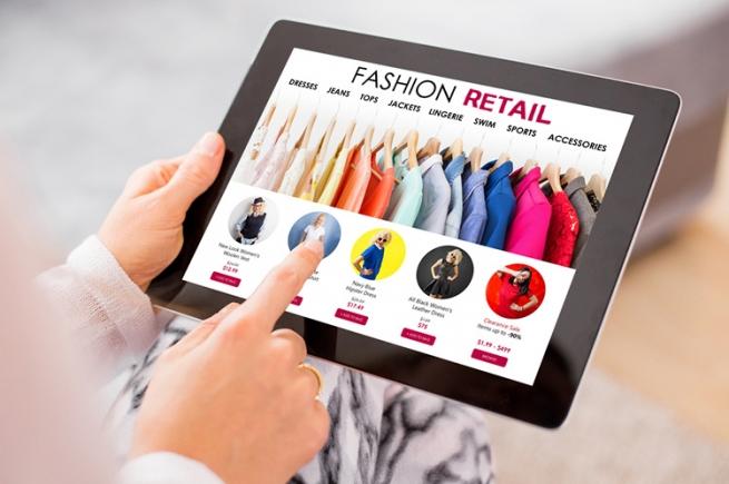 Fashion сегмент в онлайн-ритейле: за счет чего возможен рост?