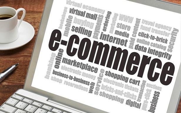 Главные события рынка e-commerce за неделю