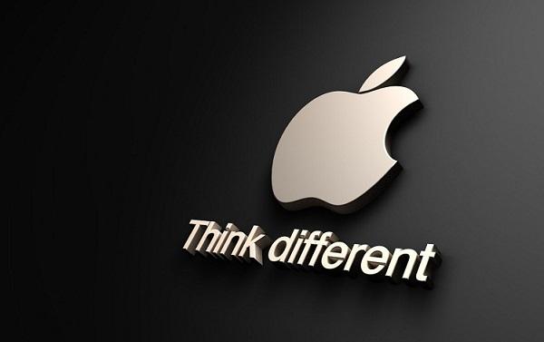 Apple будет продавать свою продукцию на Кубе