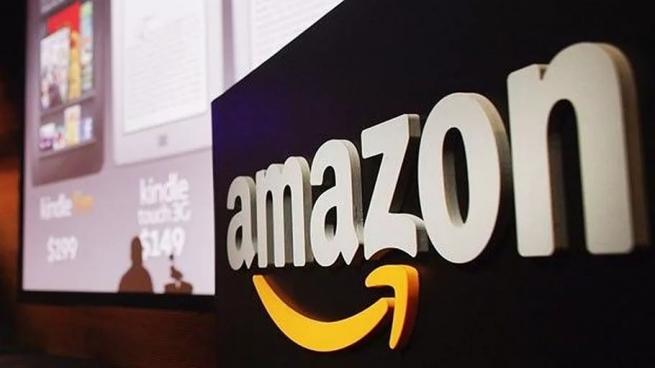 Amazon запретила использовать свою сеть для обхода блокировок