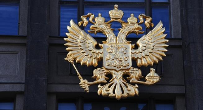 Единороссы хотят неоднократно поднять штрафы занелегальный бизнес