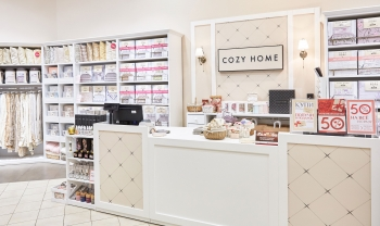 UNIQLO открыл первый магазин в Нижнем Новгороде - New Retail b5cfbdd0ccf