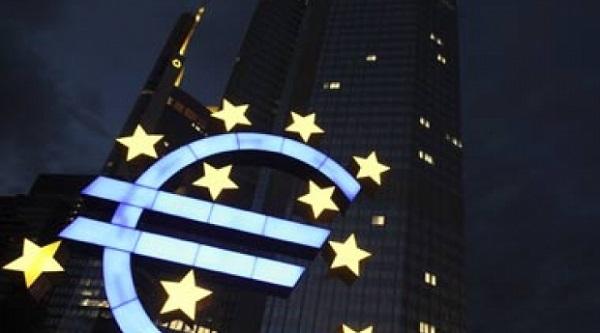РИА: профицит торгового баланса еврозоны в декабре 2014 года вырос на 21,5%