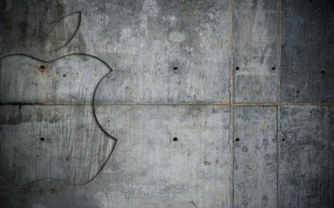 Google, Apple и Microsoft обяжут платить налог на добавленную стоимость