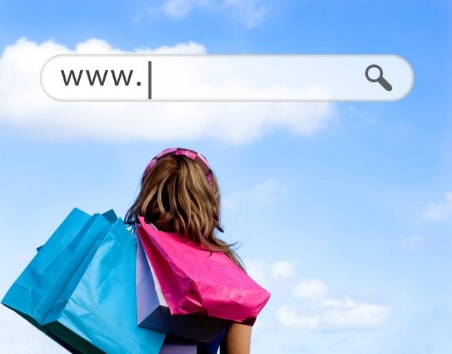 Главное в e-commerce за неделю: создание ювелирного маркетплейса и интернет-торговля на триллион