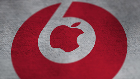 Apple приобрела аналитический сервис Musicmetric