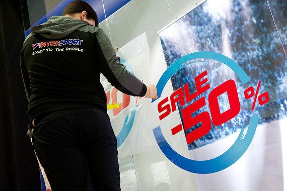Главное за неделю: уход Stockmann из России и продажа «Интерспорт»