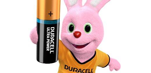 Миллиардер Уоррен Баффет покупает бизнес по производству батареек Duracell