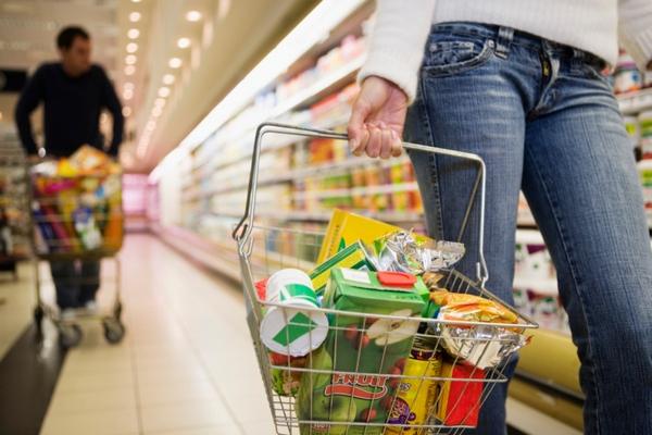 Производители сообщили оросте цен напродукты на8%