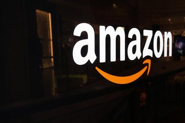 Капитализация Amazon впервые превысила показатели Google