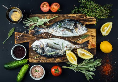 Ритейлеры просят доработать техрегламент «Обезопасности рыбы ирыбной продукции»