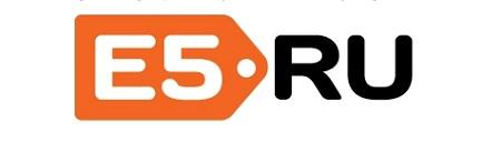 Переговоры в режиме онлайн: 75% интернет-магазина E5.ru будут проданы