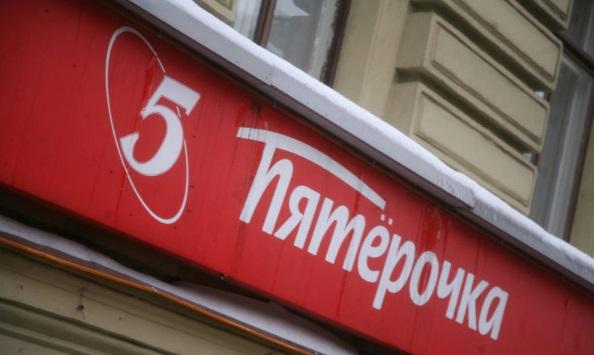 X5 откроет 300 новых магазинов «Пятерочка» на площадках «Ростелекома»
