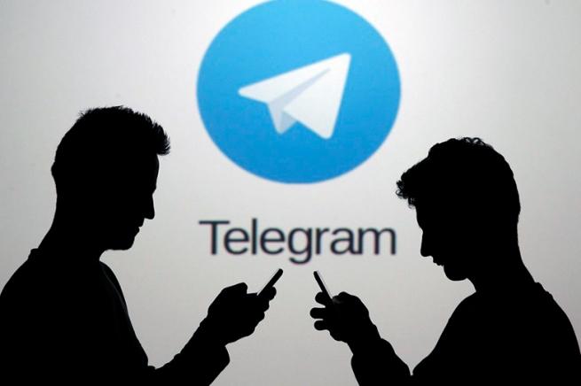 Telegram проиграл ФСБ в Верховном суде