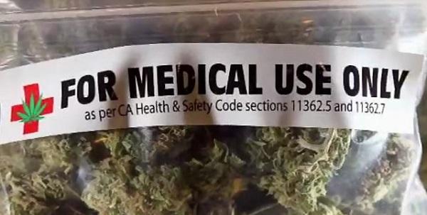 Австралийские компании займутся реализацией марихуаны для привлечения инвестиций