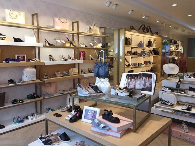 aea7002f Эконика» начала выпускать обувь с «умной» стелькой - New Retail